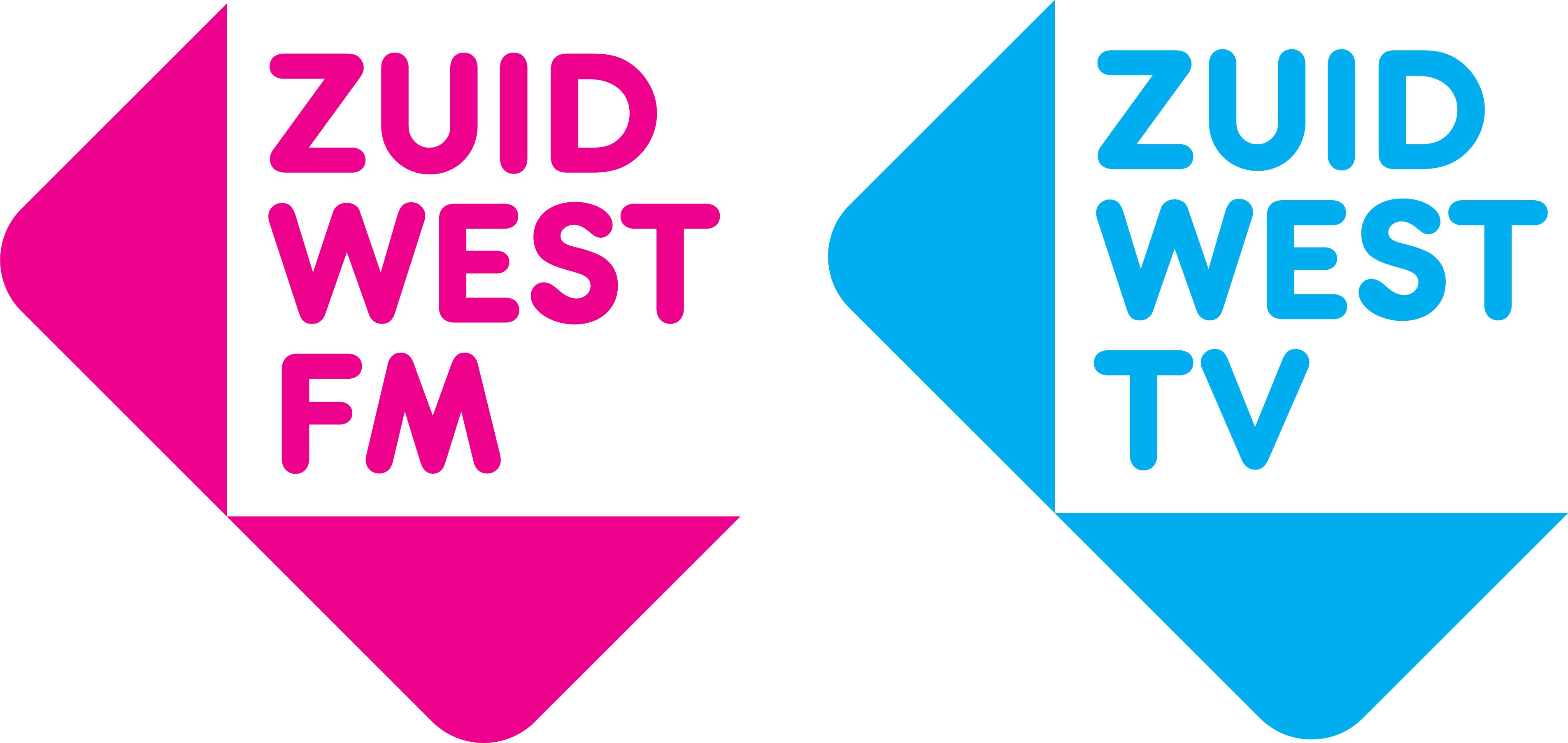 Bekijk en beluister het live interview van ZuidWestFM en ZuidWestTV